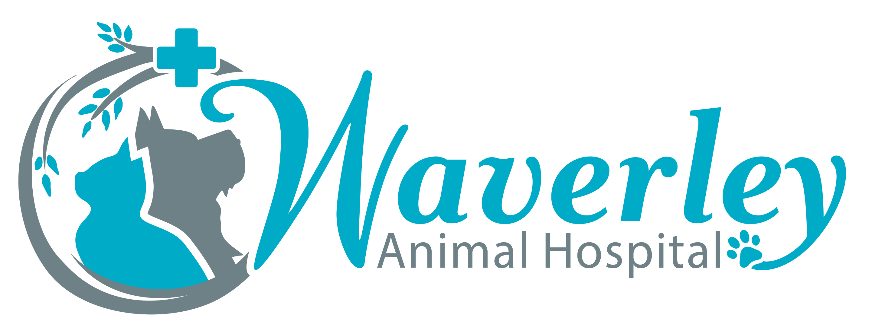Waverley Animal Hospital